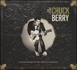 Many Faces of Chuck Berry