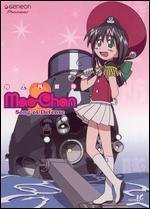 Mao-Chan, Vol. 3: Song of Defense