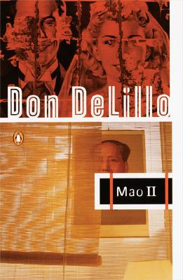 Mao II - Delillo, Don