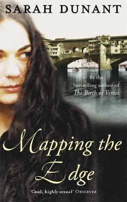 Mapping the Edge - Dunant, Sarah