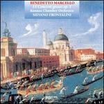 Marcello: Concerti Grossi, Op.1