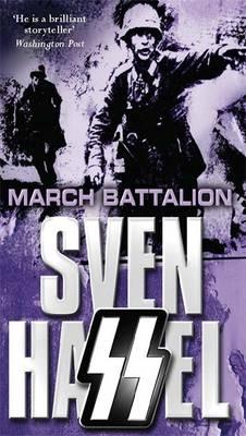 March Battalion -