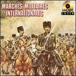 Marches Militaires Internationales