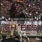 Marching Chiefs: Unconquered Spirit