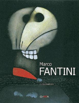 Marco Fantini - Beatrice, Luca (Text by)