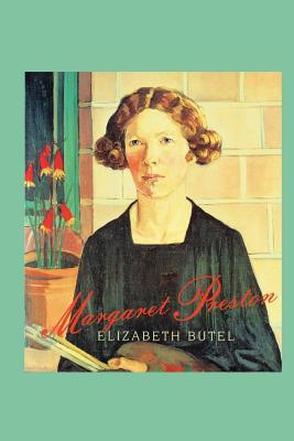 Margaret Preston - Butel, Elizabeth