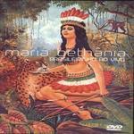 Maria Bethania: Brasileirinho Ao Vivo [Spanish Import]