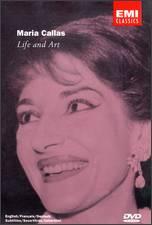 Maria Callas: Life and Art -