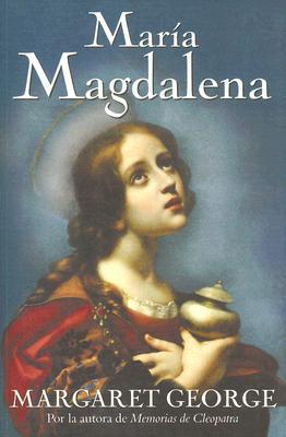 Maria Magdalena - George, Margaret