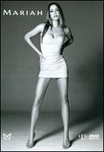 Mariah Carey: #1's -