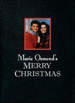 Marie Osmond's Merry Christmas