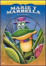 Marie Y Marbella