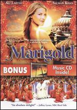 Marigold [DVD/CD]