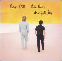 Marigold Sky - Hall & Oates