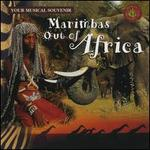 Marimbas Out of Africa