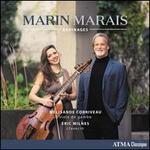 Marin Marais: Badinages