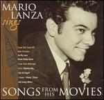 Mario Lanza Sings Songs from his Movies