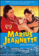 Marius et Jeannette - Robert Guédiguian