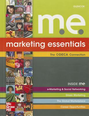 marketing textbook mcgraw hill pdf