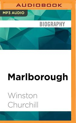 Marlborough, his life and times. - Churchill, Winston, Sir
