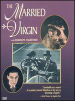 Married Virgin