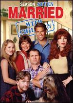 Married... With Children: Season 07