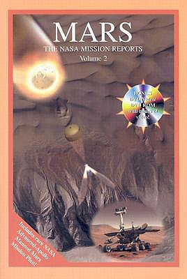 Mars - Godwin, Robert (Editor)