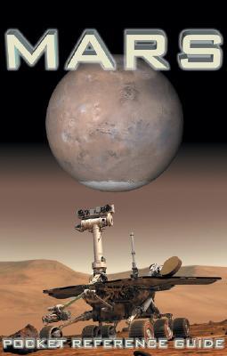 Mars - Godwin, Robert