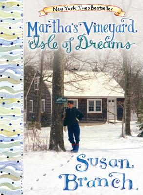 Martha's Vineyard - Isle of Dreams -