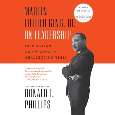 Martin Luther King: The Essential Box Set: The Landmark Speeches and Sermons of Martin Luther King, Jr. - Carson, Clayborne (Read by), and Shepard, Kris, and Holloran, Peter