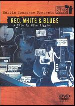 Martin Scorsese Presents the Blues: Red, White & Blues - Mike Figgis