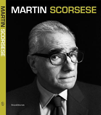 Martin Scorsese - Scorsese, Martin, and Jaspers, Kristina (Editor), and Warnecke, Nils (Editor)