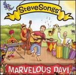 Marvelous Day