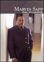 Marvin Sapp: Diary of a Psalmist -