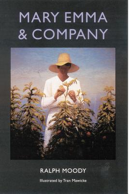 Mary Emma & Company - Moody, Ralph