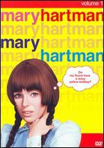 Mary Hartman, Mary Hartman: Season 01