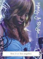 Mary J. Blige: Live From Los Angeles