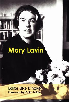 Mary Lavin - D'hoker, Elke