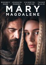 Mary Magdalene - Garth Davis
