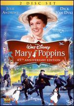 Mary Poppins [45th Anniversary Edition]