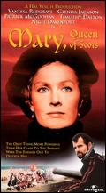 Mary, Queen of Scots - Charles Jarrott