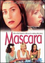 Mascara - Linda Kandel