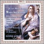 Massenet: Marie-Magdelene