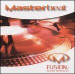 Masterbeat: Fusion, Vol. 2