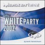 Masterbeat: White Party 2002