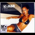 Mastercuts Classics: R&B