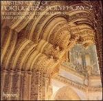 Masterpieces of Portuguese Polyphony, Vol. 2