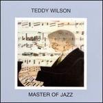 Masters of Jazz, Vol. 11
