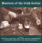 Masters of the Irish Guitar
