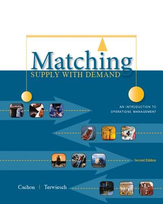 an introduction to demand Introduction the demand for electricity has grown tremendously over the past few years and an even greater growth rate is expected over the next five years.